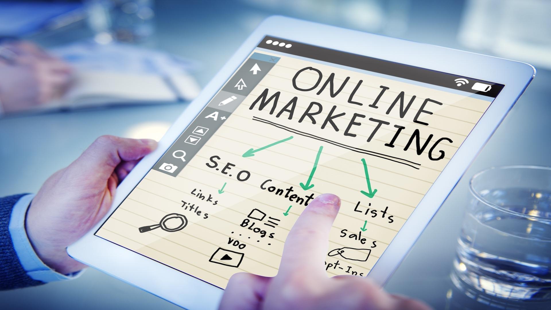 6c0b95519897 5 modi in cui il digitale può aiutarti a vendere di più online ...