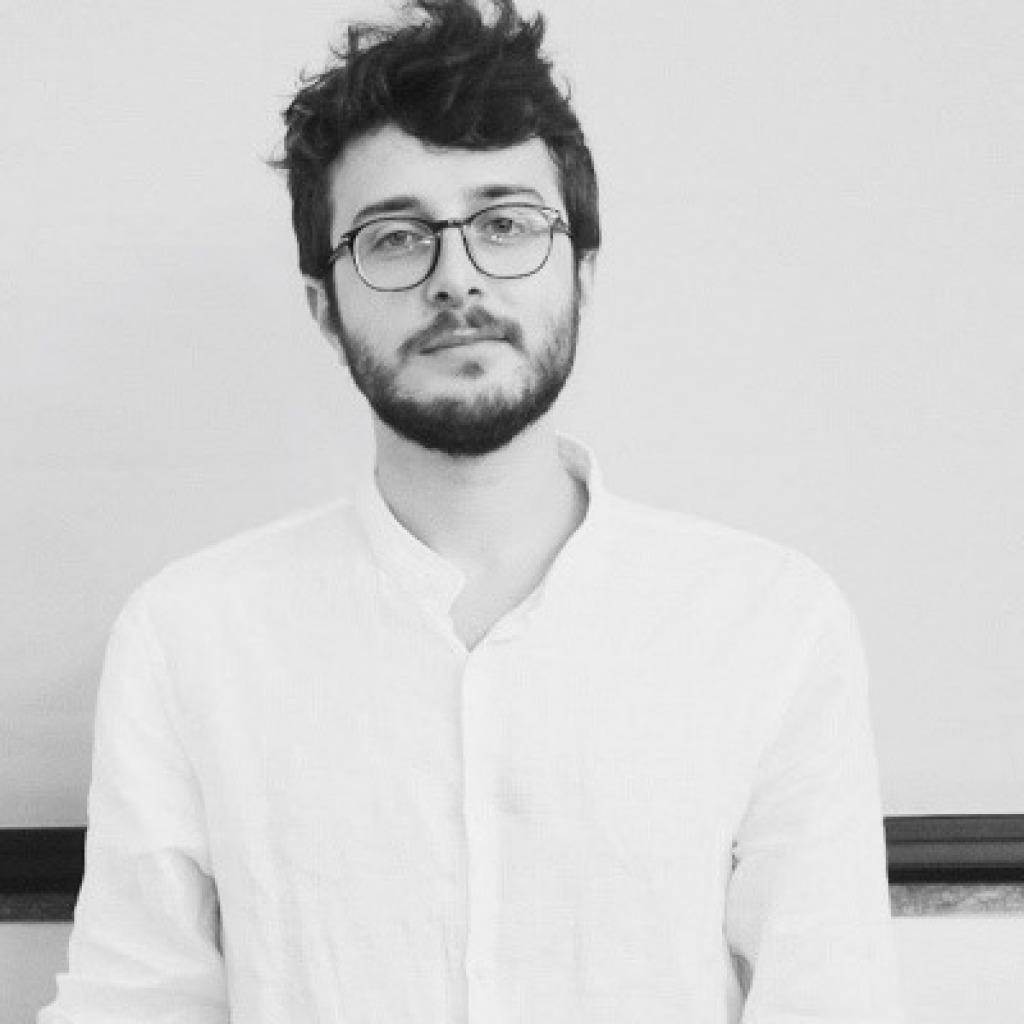 Polipy - Marco Tangerini