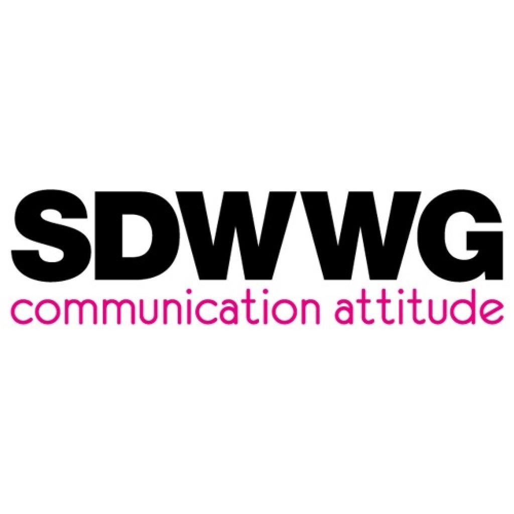 Polipy - SDWWG Communication Attitude