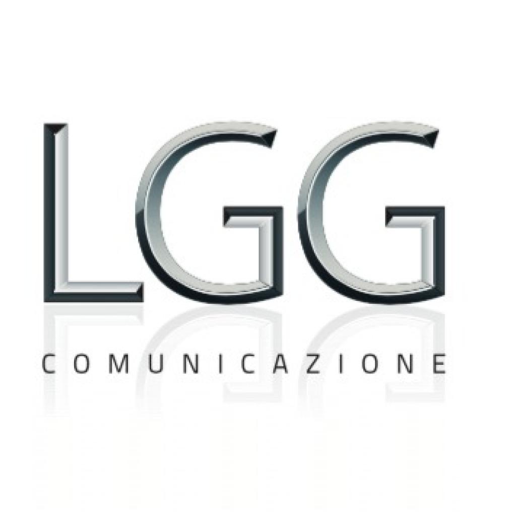 Polipy - LGG Comunicazione