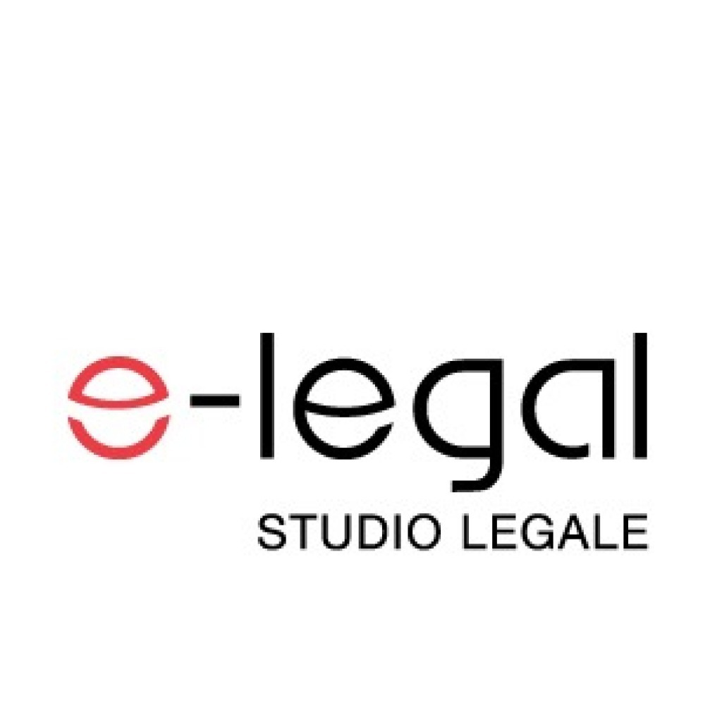 Polipy - e-legal Studio legale