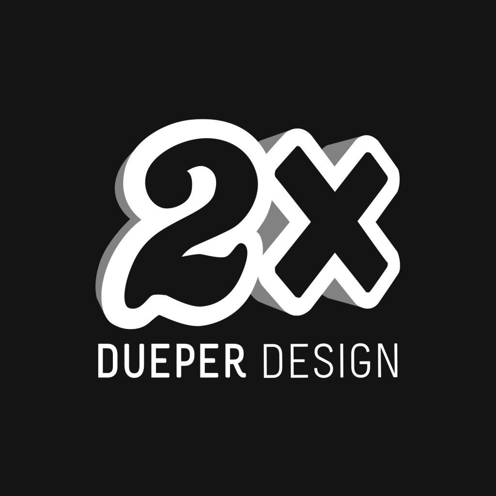 Polipy - Dueper Design