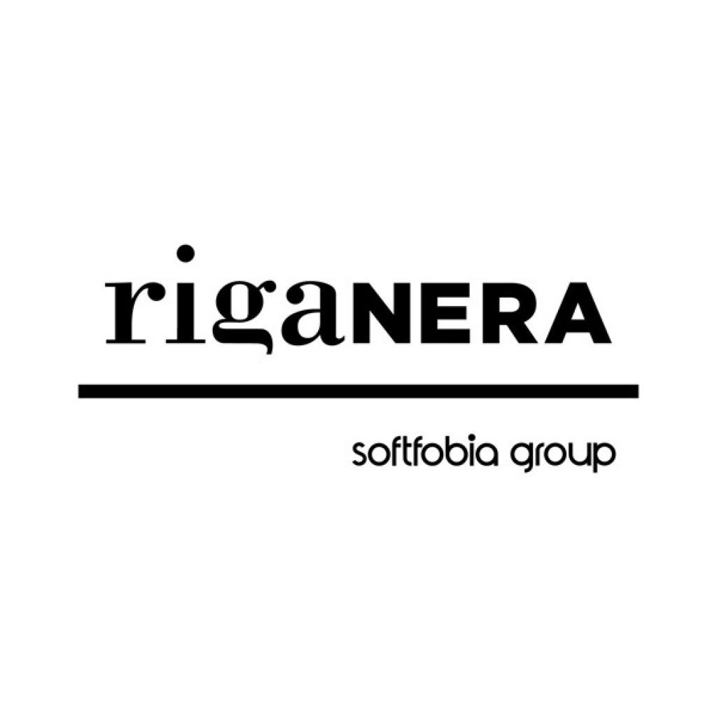Polipy - Riganera Agenzia Pubblicitaria